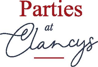 Clancys Bar Cork